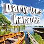 Album Party tyme karaoke - country party pack 5 de Party Tyme Karaoke