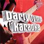 Album Party tyme karaoke - classic rock 6-pack de Party Tyme Karaoke