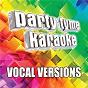 Album Party tyme karaoke - 80s hits 2 (vocal versions) de Party Tyme Karaoke