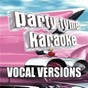Album Party Tyme Karaoke - Oldies 6 (Vocal Versions) de Party Tyme Karaoke