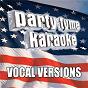Album Party Tyme Karaoke - Americana 2 (Vocal Versions) de Party Tyme Karaoke