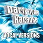 Album Party tyme karaoke - super hits 30 (vocal versions) de Party Tyme Karaoke