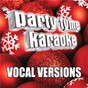 Album Party tyme karaoke - christmas 65-song pack (vocal versions) de Party Tyme Karaoke
