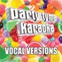 Album Party tyme karaoke - tween party pack 3 (vocal versions) de Party Tyme Karaoke