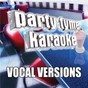 Album Party tyme karaoke - oldies party pack 2 (vocal versions) de Party Tyme Karaoke