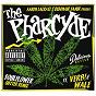 Album Soul flower (aaron lacrate & debonair samir present: remixes) de The Pharcyde