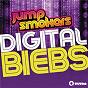 Album Digital Biebs (I Love Justin Bieber) (Extended Mix) de Jump Smokers