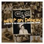 Compilation Keep on dancin': a tribute to the godfather of disco mel cheren (PT. 1) avec Sparque / Adam Cruz / Rod Mckuen / Sessomatto / Sounds of the Inner City...