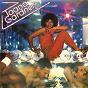 Album Taana gardner de Taana Gardner