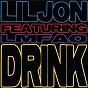 Album Drink (feat. lmfao) de Lil Jon