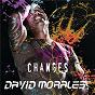 Album Changes de David Morales