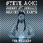 Album Heaven on earth (the remixes) de Steve Aoki