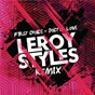 Album Doctor love (leroy styles remix) de First Choice