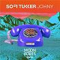 Album Johny (moon boots remix) de Sofi Tukker