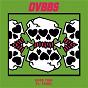 Album Good time de DVBBS
