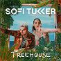 Album Batshit de Sofi Tukker
