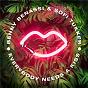 Album Everybody needs a kiss de Sofi Tukker / Benny Benassi & Sofi Tukker