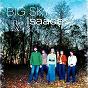 Album Big sky de The Isaacs