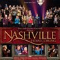 Album Nashville homecoming de Bill & Gloria Gaither