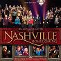 Album Nashville homecoming de Bill & Gloria Gaither