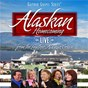 Album Alaskan homecoming de Bill & Gloria Gaither