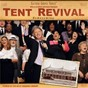 Album Tent revival homecoming de Bill & Gloria Gaither