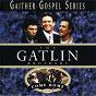 Album Come Home de The Gatlin Brothers