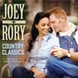 Album Country Classics: A Tapestry Of Our Musical Heritage de Joey+rory