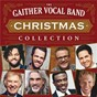 Album Christmas collection de Gaither Vocal Band