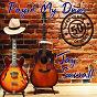 Album Payin' my dues - 50 years of blues de Jay Sewall
