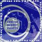 Compilation Songs for the gang: thrush hermit tribute avec Two Hours Traffic / Rebekah Higgs / Doug Mason / The Meligrove Band / Ruth Minnikin & Her Bandwagon...