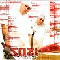 Album Classic beef de Sozi