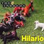 Album Hilario de The Inbreds