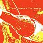 Album Tess Parks & The Auras de The Auras