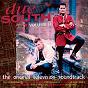Compilation Due south vol. II avec Headstones / Junkhouse / Captain Tractor / Paul Gross / Vibrolux...