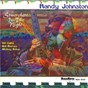 Album Somewhere in the night de Randy Johnston