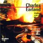Album Cookin' with the mighty burner de Charles Earland