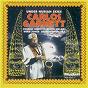 Album Under nubian skies de Carlos Garnett