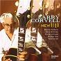 Album New high de Larry Coryell