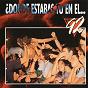 Compilation Dónde estabas tú en el 92 avec Mikel Erentxun / Donde Estabas Tu / Los Enemigos / Corazones Estrangulados / Los Limones...