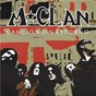 Album Canción Sin Retorno de M Clan