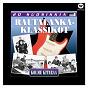 Compilation 20 suosikkia / rautalankaklassikot 1 / kolme kitaraa avec The Steelers / The Sounds / The Esquires / Les Strangers / The Feenades...