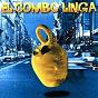 Album El combo linga de El Combo Linga
