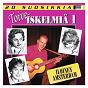 Compilation 20 suosikkia / toiveiskelmiä 1 / iloinen amsterdam avec Kalevi Korpi / Anna-Liisa Pyykkö / Seija Eskola / Pärre Förars / Ritva Simuna...