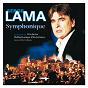 Album Symphonique de Serge Lama