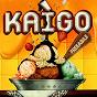 Album Freeabile de Kaigo