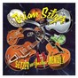 Album Setzer goes instru-mental! de Brian Setzer