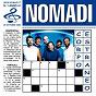 Album Corpo estraneo de Nomadi