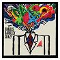 Album Crazy de Gnarls Barkley