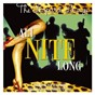 Compilation All nite long (the leopard lounge presents) avec Chiles & Pettiford / Bobby Darin / Chris Connor / Mel Tormé / Carmen Mc Rae...